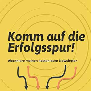 newsletter-300
