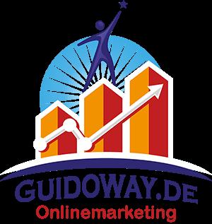 guidoway-logo-2-300