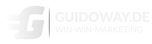 Guidoway Zielgruppen-Marketing Online