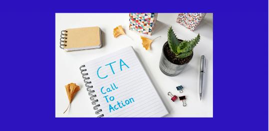 CTA - Beitragsbild
