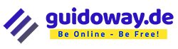 Guidoway.de Logo
