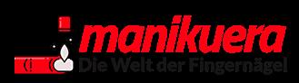 Manikuera-Logo