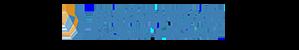 Guidoway Logo 2020