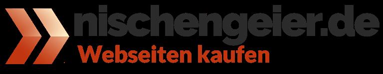 nischengeier-logo-2020