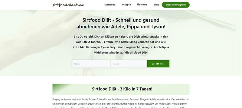Screenshot-sirtfood-Mai2020