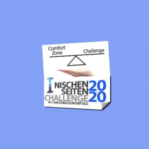 INSC 2020