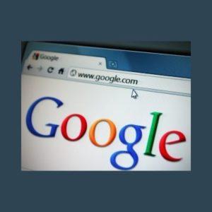 Die ersten 31 Google Besucher