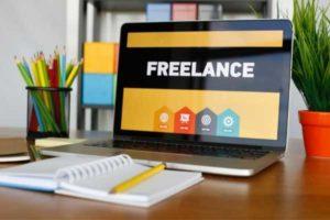 Erfolgreiche Freelancer werden 600x400