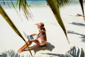 Fragen eines Freelancers